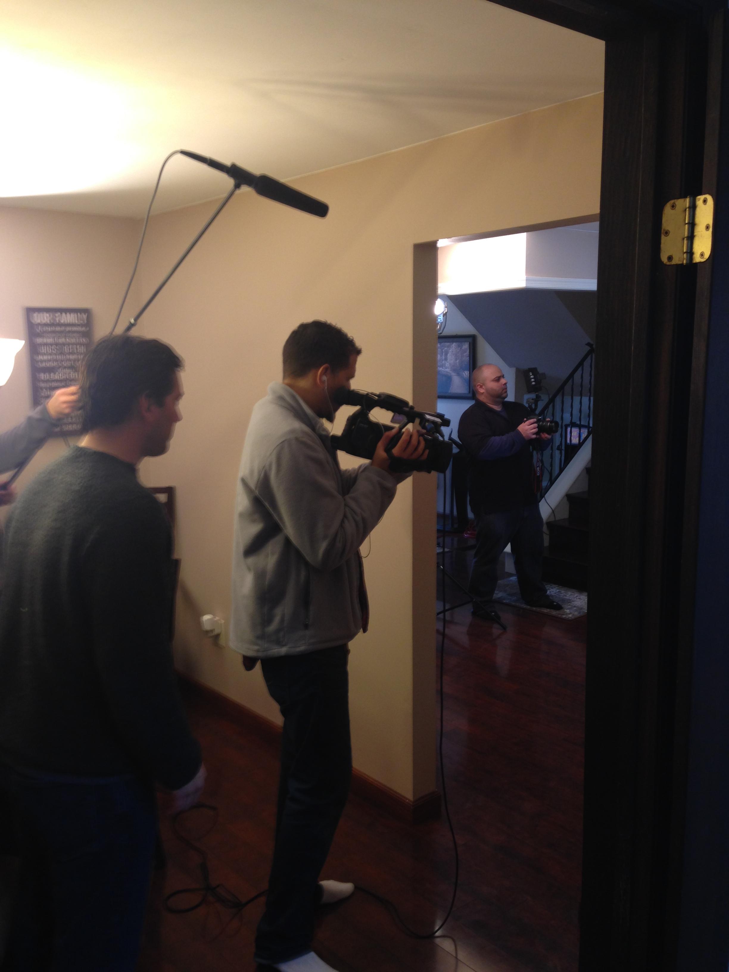 behind scenes 02